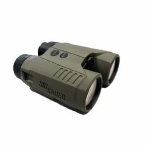 Sig Sauer Kilo 3000BDX Binocular
