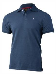 Browning Ultra Polo Shirt