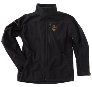 Browning Masters 2 Jacket