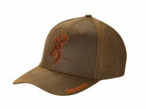 Browning Rhino Cap