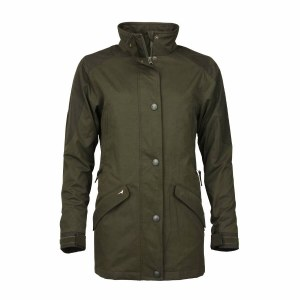 Laksen Ladies Dalness Jacket