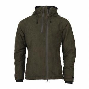 Laksen Wexford Jacket