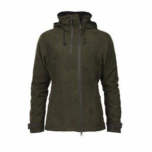 Laksen Lady Wexford Jacket