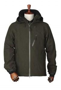 Laksen Trailtracker Jacket
