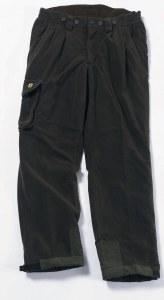 Deerhunter Huntsville Waterproof Trousers