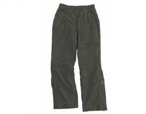 Deerhunter Lightweight Trouser
