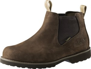 Harkila Sporting Chelsea 3 Gore-Tex Ankle Boots
