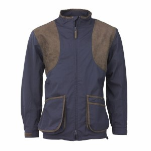 Laksen Mens Clay Jacket