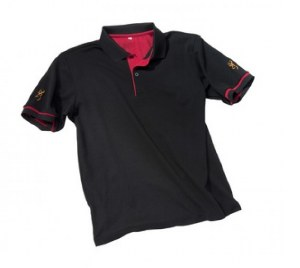 Browning Masters Polo Shirt