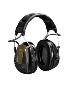 Peltor Protac Hunter Headset