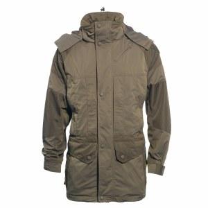 Deerhunter Ram 2 G Jacket