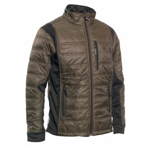 Deerhunter Muflon Zip-In Jacket