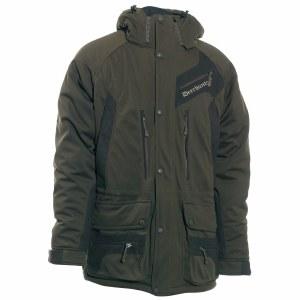 Deerhunter Muflon Long Jacket