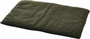 Decoy Dog Carpet