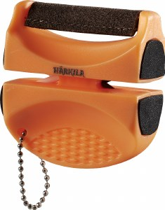 Harkila Compact Knife Sharpener