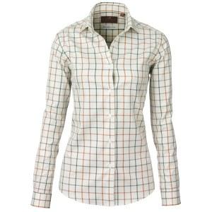 Laksen Louise Ladies Shirt