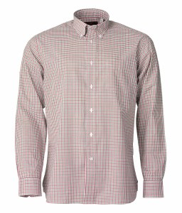 Laksen Madison Shirt
