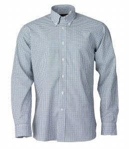 Laksen Maloney Shirt