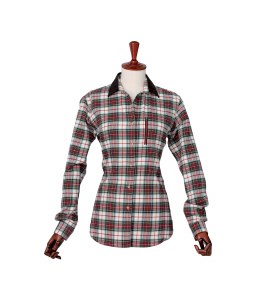Laksen Carpathia Ladies Shirt