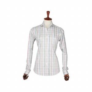 Laksen Indy Ladies Shirt