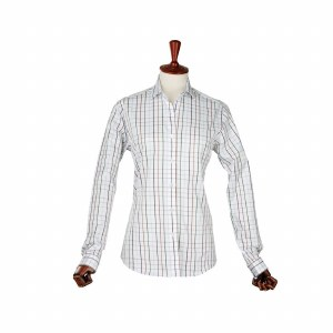 Laksen Sugar Ladies Shirt