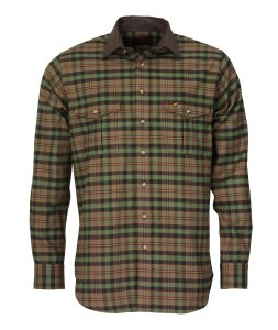 Laksen Johanisberg Shirt