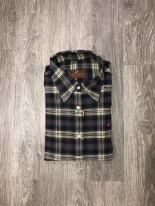 Laksen Jean Ladies Shirt