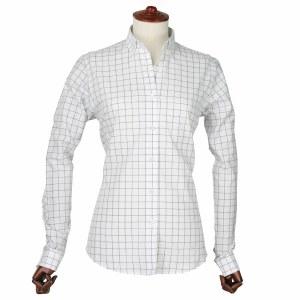 Laksen Mildred Ladies Shirt