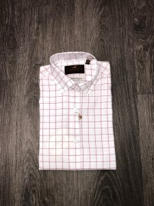 Laksen Gloria Ladies Shirt