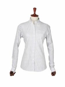 Laksen Georgina Ladies Shirt