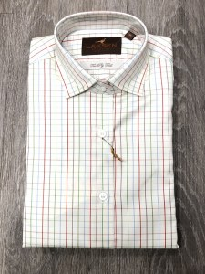 Laksen Beryl Ladies Shirt