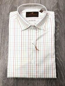 Laksen Beryl Ladies Shirt