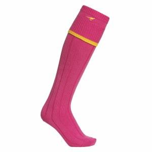Laksen Ladies Colonial Socks