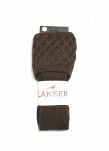 Laksen Windsor  Breek Socks