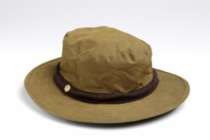 Laksen Boar Hunting Hat