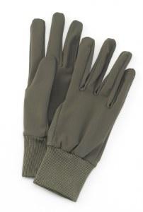 Laksen Galibier Inner Glove