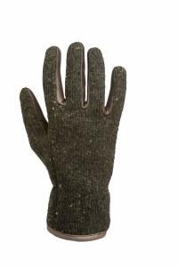 Laksen Salzburg Gloves