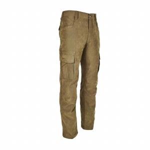 Blaser Argali² Sporty Trousers