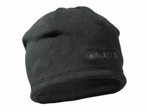 Beretta Polartec Beanie Hat