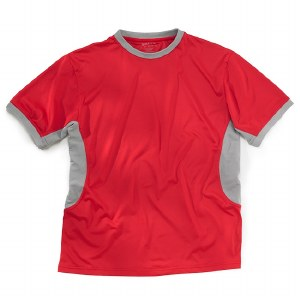 Beretta Silver Pigeon T-Shirt