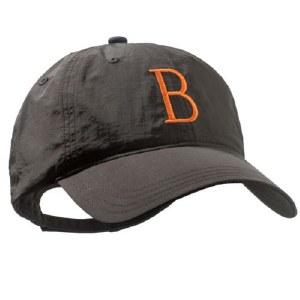 Beretta Big B-2 Cap Coffee