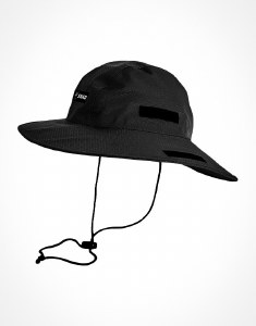 Swazi Crikey Creek Hat