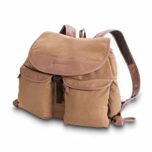 Blaser Canvas Hunting Backpack