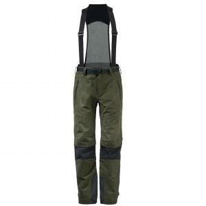 Beretta Suspender Active Trousers