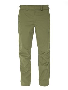 Beretta Multiclimate Light Trousers