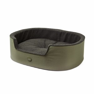 Le Chameau Dog Bed Small