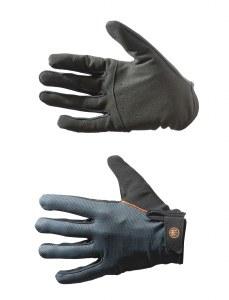 Beretta Mesh Shooting Gloves