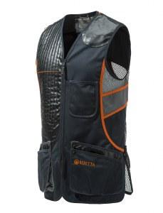 Beretta Sporting Vest