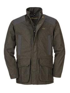 Blaser Graphite Light Jacket