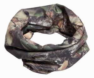 Ridgeline Neketai Headwear
